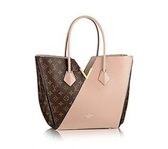 Louis Vuitton Handbag Compare Prices On Dealsan