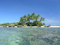 Las playas de Brasil siempre fueron uno de los destinos preferidos de los argentinos para descansar. De norte a sur, las playas sobran. Aquí, algunas de las más lindas postales. Ilha Grande.Un verdadero santuario ecologico, donde casi todo el bosque está preservado. En sus fondos marinos hay desde restos de naufragios hasta corales, estrellas de …