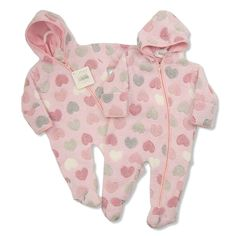 Vinn valgfri babydress London Fashion, Onesies, London Style, Rompers, Kids, Baby, Clothes, Young Children, Outfits