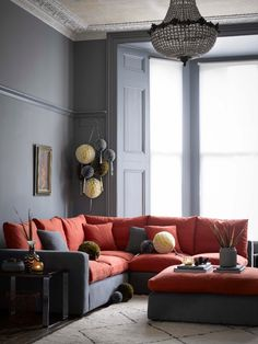 40 best chairs by sofas and stuff images in 2019 sofa beds rh pinterest com sofas & stuff edinburgh sofas & stuff reviews