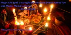Black Magic Spell That Work Australia United Kingdom Black Magic Spell That Work Australia United Kingdom BLACK… Real Spells, Lost Love Spells, Powerful Love Spells, Wiccan Spells, Candle Spells, Candle Magic, Witchcraft, Real Black Magic, Black Magic Spells