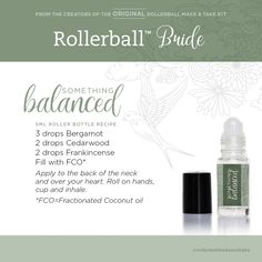 Rollerball Make and Take sells printed materials for essential oil users. Essential Oil Blends, Essential Oils, Roller Bottle Recipes, Essential Oil Perfume, Young Living Oils, Perfume Recipes, Doterra Diffuser, Kitchen Witch, Bath Products