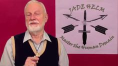 """Satan will try to use the US Military to bring in the reign of the Antichrist. http://www.thirdeaglemedia.com/  """"Don't let it happen gentlemen, we are it US people,   if we straighten out & pull up, i know this.""""...wb."""