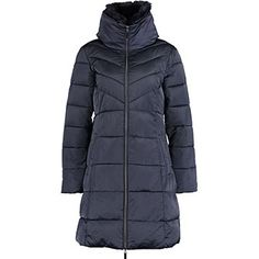 Rino & Pelle Navy Insulated Down Coat Berlin Christmas, Down Coat, Winter Jackets, Navy, Lifestyle, Kids, Fashion, Winter Coats, Hale Navy