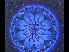 Image result for anahata chakra