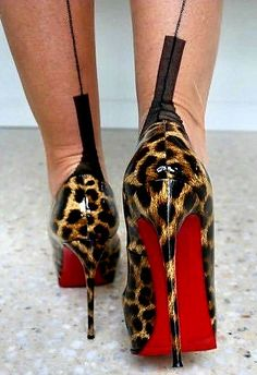 Sexy High Heels, Thigh High Heels, Sexy Legs And Heels, Stockings Heels, Nylons Heels, Pumps Heels, Stiletto Heels, Stilettos, Gents Shoes