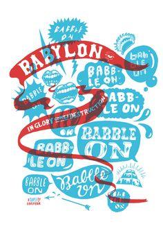 Babylon_720.jpg (720×1018)