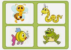 Fejlesztő Műhely: Logo Kuckó Bingo, Worksheets, Clip Art, Comics, Reading, Early Education, Nativity Scenes, Funny, Activities