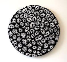 Helen Parrott - creative artist & mentor