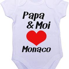 Vetement AS Monaco ÉQUIPE