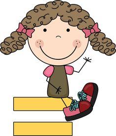 In ancient times, Mathematics Holly Hobbie, Kids Graphics, Pet Water Fountain, School Clipart, School Staff, Art School, Renaissance Era, Basic Drawing, Love Math