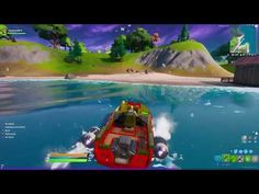 My First Fortnite Chapter 2 Victory Royale - How To Win A Game In Fortnite Season 11 Playstation, Xbox, Fortnite Season 11, Gaming, Victorious, Youtube, Memories, Seasons, Ps