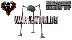 Hearts of Iron 4! Victory is at your fingertips! Your ability to lead your nation is your supreme weapon, the strategy game Hearts of Iron IV lets you take c...