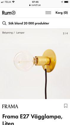 Light Bulb, Decor, Lighting, Home Decor