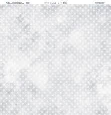 """Résultat de recherche d'images pour """"SCRAPKI - BALONIKI"""""""