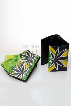 Order HEMP ROLL POUCH. Buy Edibles Online, Buy Weed Online, How To Roll Weed, Weed Buds, Weed Store, Rocks For Sale, Weed Edibles, Print Pictures, Hemp