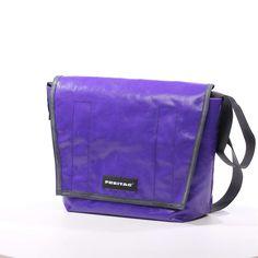 my freitag bag...LOVE it!!!