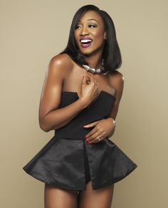 Beverley Knight and Redman - Made it back (On the album; Prodigal Sista) (Original instrumental) (The song she performed at the MOBO awards) Celebrity Look, Celebrity Pictures, Brown Skin, Dark Skin, Beverly Knight, British Rose, Height And Weight, Celebs, Celebrities