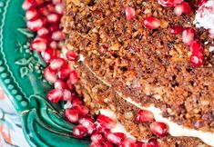 Opp-ned-kake Fika, Cereal, Deserts, Food And Drink, Baking, Breakfast, Recipes, Kitchens, Morning Coffee