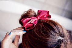 bow, hair accessories 핼로우바카라 KIM417.COM 핼로우바카라