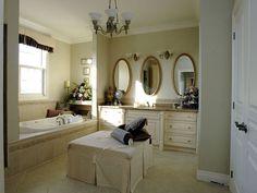 Bathroom Remodel Gallery Listed In: Bathroom Vanities Bathroom ...