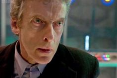 By now you'd have to be living under a rock - or offline for a few days - not to know that the BBC leaked scripts for New Who. The BBC apologizes. 12th Doctor, Doctor Who, Living Under A Rock, Dr Who, News Articles, Bbc, Pop Culture, Sci Fi, Places To Visit