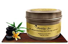 Fertility Spa - Organic Arnica and Lavender Salve - 1.5 Oz. The Natural Way of Healing Fertility Spa http://www.amazon.com/dp/B01B8OF1I2/ref=cm_sw_r_pi_dp_Oz0Vwb0X0EFT3