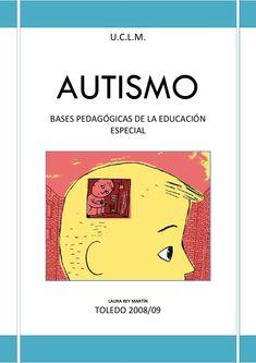 BASES PEDAGÓGICAS DE EDUCACIÓN ESPECIAL. LAURA