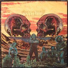 Steppenwolf - Steppenwolf 7 (1970)