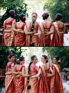 Ideas group wedding photos family pictures for 2020 Bridal Poses, Bridal Photoshoot, Wedding Poses, Indian Wedding Couple Photography, Bride Photography, Sri Lanka, Marriage Poses, Bridesmaid Poses, Indian Wedding Gowns
