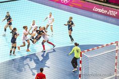 Handball  http://joannewithersphotography.co.uk