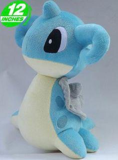 POKEMON - PELUCHE LOKHLASS / LAPRAS 30 cm Pokémon https://www.amazon.fr/dp/B00JEZ07JG/ref=cm_sw_r_pi_dp_x_L4L4xb7D2RZ09