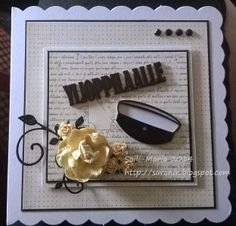 Ylioppilaalle Graduation Cards, Frame, Crafts, Home Decor, Picture Frame, Manualidades, Decoration Home, Room Decor, Handmade Crafts