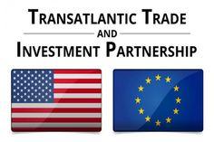Titulares alarmistas sobre el Tratado de Libre Comercio? via Mejores Recetas de Cocina