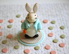 https://www.etsy.com/listing/127851509/whimsical-3d-light-toned-peter-rabbit?ref=shop_home_active