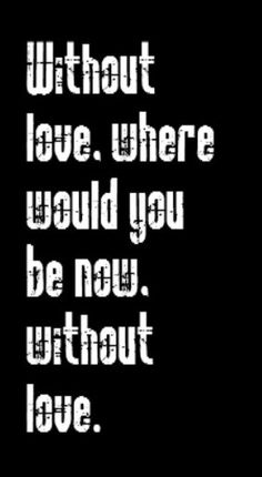 Doobie Brothers - Long Train Running - song lyrics, music lyrics, songs, song quotes music quotes