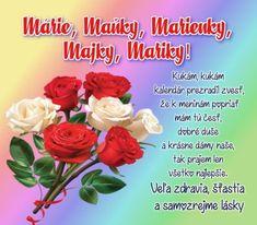 Birthday Wishes, September, Blog, Facebook, Art, Art Background, Special Birthday Wishes, Kunst, Blogging