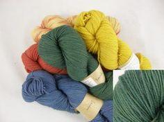 Les Fils – Renaissance Dyeing laine française teintures vegetales