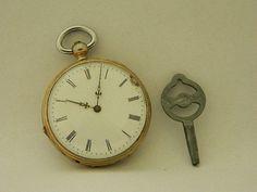 Visitate il mio negozio: http://www.ebay.it/sch/jumanantic/m.html orologio da tasca in argento funziona . silver pocket watch working
