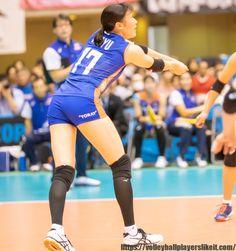 Ishikawa, Women Volleyball, Female Athletes, Pencil Art, Wetsuit, Art Drawings, Basketball Court, Beautiful Women, Sports