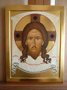 Roman Church, Holy Quotes, Church Interior, Byzantine Icons, Orthodox Icons, Christian Art, My King, Portrait Art, Holy Spirit