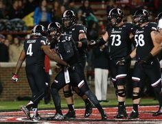 Cincinnati vs. San Diego State - 12/24/15 College Football Hawaii Bowl Pick, Odds, and Prediction