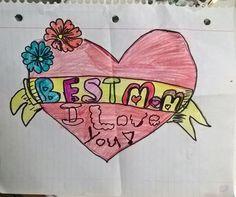 Made By My Babygirl Vanessa ❤