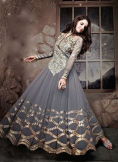 Ethnic Indian Fashion Looks0051