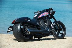 Styrian Motorcycles,Victory Motorcycle parts from Austria