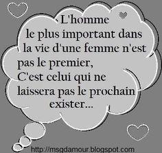 citation et proverbe en image | Message d'amour-Poème d'amour-SMS d'amour