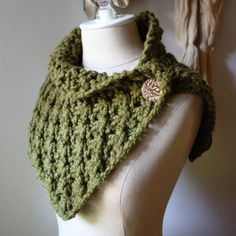 mobius cowl easy knitting pattern | Knitting Cowl Patterns - Pattern Collections