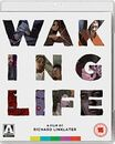 Prezzi e Sconti: #Waking life dual format (includes dvd)  ad Euro 14.29 in #Arrow video #Entertainment dvd and blu ray