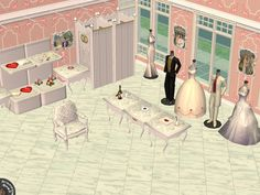 http://sims2.aroundthesims3.com/objects/files/sets_downtown/005/img/prevue_big.jpg