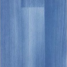 Blue laminate flooring – for those who want to pretend they're in the seventh heaven. Description from bestlaminatesolutions.com. I searched for this on bing.com/images